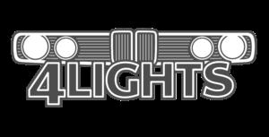 4Lights